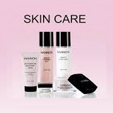 Exclusively Hannon Products